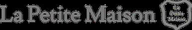 La Petite Maison Logo
